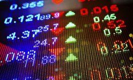 Investors lose N120bn as stocks resume decline