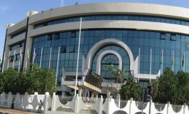 ECOWAS Bank Seals €40m Deal to Support SMEs