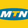MTN Nigeria Announces Unaudited Results For The Half-Year EndedJune30, 2021