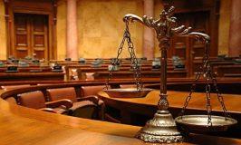 Court Summons Malami, Magu, Falana to Testify in Maina's Trial