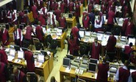 Improved Dividends Halt Bearish Trend at Stock Market