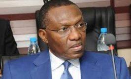 Uba Takes Another Shot at Anambra Governorship