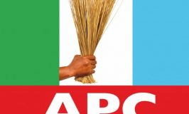 APC boycotts Rivers LG poll, 17 parties do battle