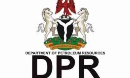 DPR to give successful marginal field bidders letters, May 31