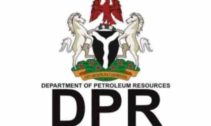 Over 43 oil, gas cases waiting to be resolved – DPR
