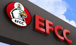 EFCC only detained Clerk, lawmaker, Ondo Assembly insists