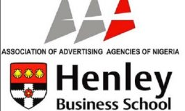 AAAN Academy Partners Henley Business School To Boost Brand Management/Marketing Communications