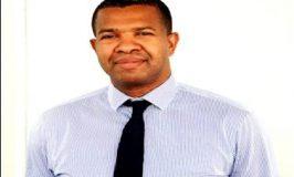 ADM Energy Plans Investment in Nigeria's Barracuda Oil Field Development