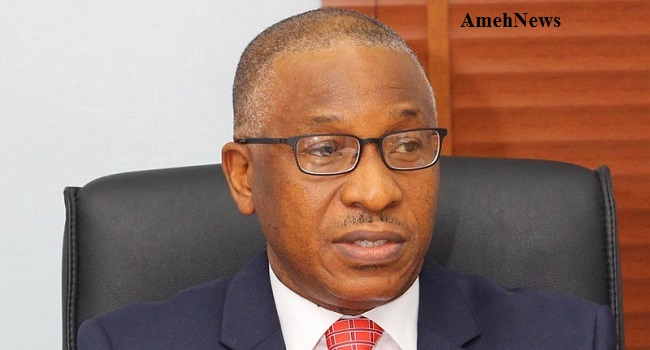 BPE advocates for well structured PPP arrangement in the Maritime Sector
