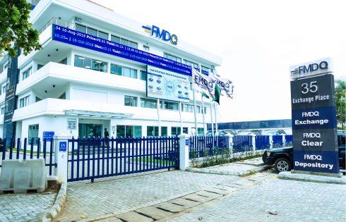 FMDQ Exchange Lists Additional ₦11.36 billion CP ofCoronation Merchant Bank LimitedOn Its Platform
