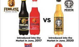 Rite Foods Limited Drags Nigeria Bottling Company To Court Over Trademark Infringement