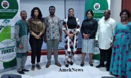 NEPC Partners NACCIMA to sensitize members on N5B export development fund