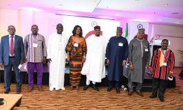 ICTDevelopment:Nigeria Seeks Increased Regional Collaboration among West African States