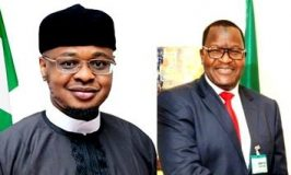 Pantami, Danbatta to address Stakeholders at WATRA 2021 AGM