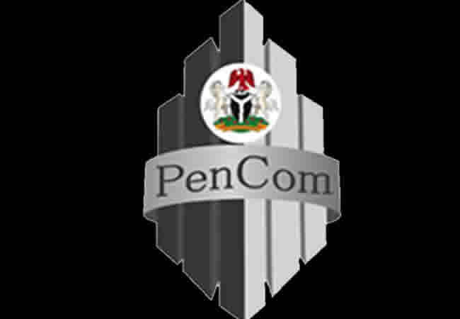 Artisans with pension accounts now 62,463, says PenCom