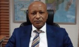 Arik Air operations safe- Arik Air CEO says
