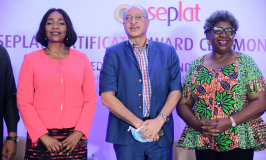 Seplat empowers 143 teachers in Edo, Delta States, holds Seplat Education Round Table