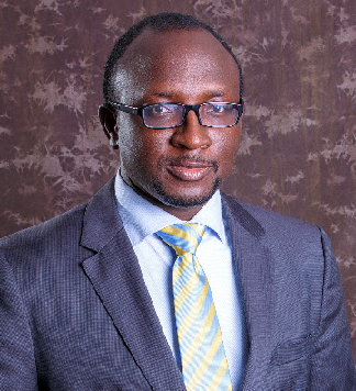 'Quickteller Business gives users access to 5m potential customers'