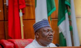 Senate demands detailed report on alleged N4tn unremitted funds