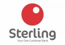 Sterling Bank disburses N100bn through digital channel