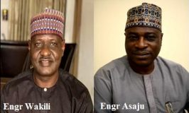 How two Directors in NCC gets Nigerian Institute of Electrical and Electronic Engineers Fellowship Awards
