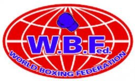 GOtv Boxing Night 22: 150 Fans To Be Admitted Into Venue for WBF World Title Bouts