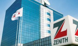 Excitement, Commendations as Zenith Bank Pays N94.2bn Dividend