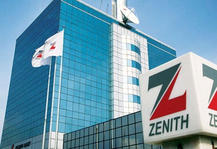 Zenith bank's unregulated charges of N112bn against Imo State uncovers