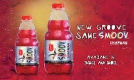 Smoov Excites Customers with Creativity Challenge