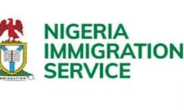Immigration Nabs Human Traffickers, Rescue 18 Victims in Katsina