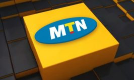 MTN expands mobile money card-less cash withdrawal service