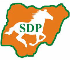 APC won't return to power in 2023, says SDP
