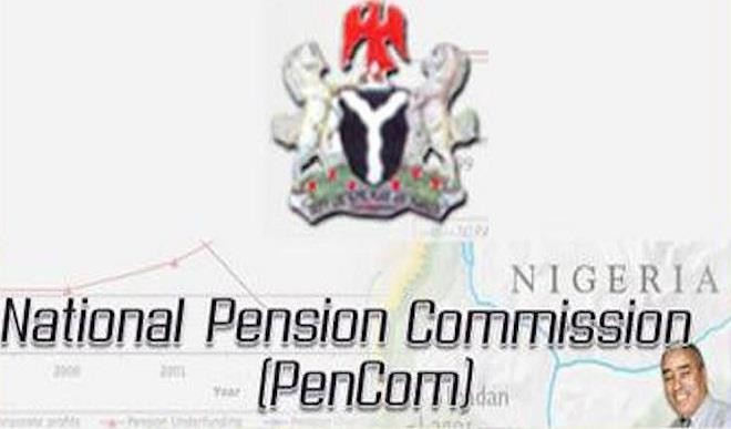 Pension Assets Drop to N12.3tn on Job Losses, Low-yield Investments