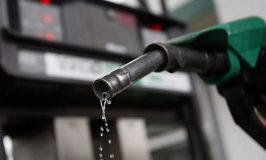 Petrol scarcity persists, transport fares rise by 100%