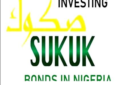 DMO Lists 7-year FGN Ijarah Sukuk Bond worth N162.557bn on NGX Platform