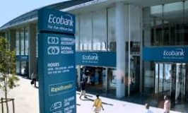 Q1: Ecobank Group Grows Profit after Tax by 23% to N30 Billion