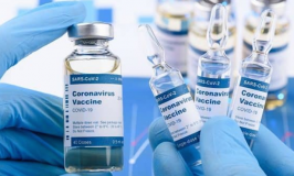 FG to Redistribute Unutilised COVID-19 Vaccine to States