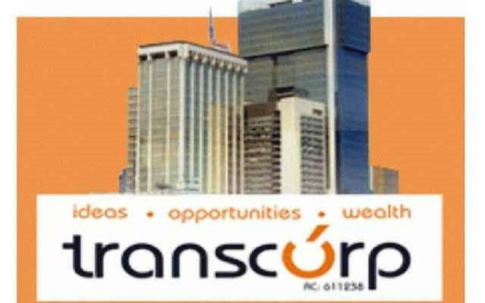 Transcorp Plc Half-Year PerformanceShows Powerful Growthas Profit Leaps by 713%