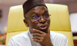 Kaduna Govt Reports Recovery of Five Abducted Students