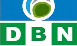 DBN Names New Executive Director, Non-Executive Director