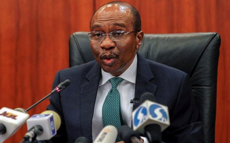 Naira slides to 505/$ as CBN stops forex sale to BDCs