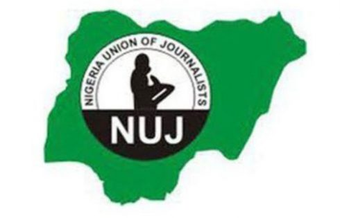 Bayelsa NUJ Chairman: Journalists Should Be Encouraged