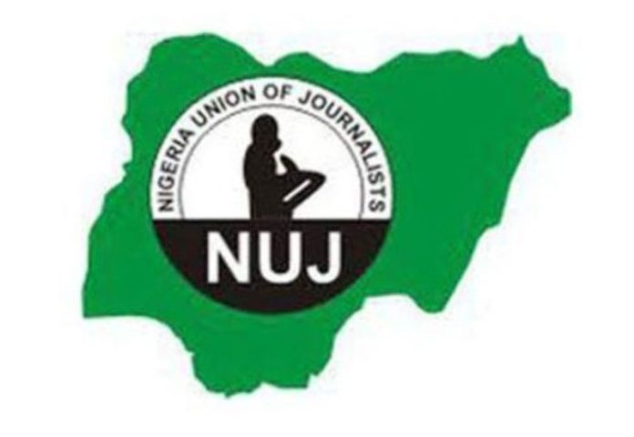 Bayelsa NUJ Chairman: Journalists Should Be Encouraged