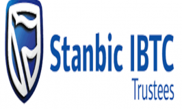 Stanbic IBTC Posts N46bn Earnings, N11.3bn Profit in Q1