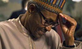 Buhari Mourns as Chadian President, Deby, Dies Fighting Rebels