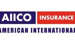 AIICO's gross written premium rises to N62bn
