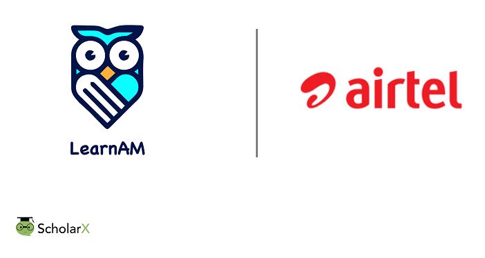 ScholarX Partners Airtel Nigeria Unveils Mobile Learning Platform