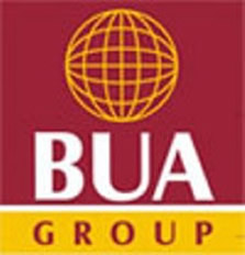 BUA Cement to raise ₦115bn capital from Nigerian Exchange Limited