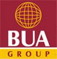 Nigerian Exchange lists BUA Cement's N115bn bond