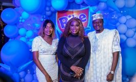 Rite Foods affirmed to the promotion of talents in Nigeria through its Bigi brand—Says Adegunwa